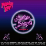 Roller Boogie Vol 3 (unmixed tracks)