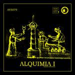 Alquimia 1