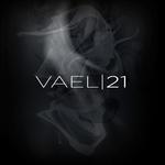 Vael 21
