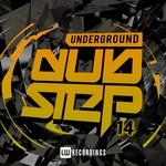 Underground Dubstep Vol 14
