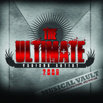 Various: The Ultimate 2009