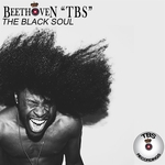 The Black Soul