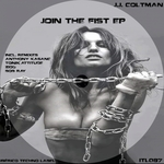 Join The Fist EP