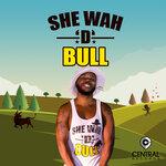 She Wah D Bull