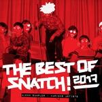 The Best of Snatch! 2017 Album Sampler