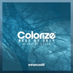 Colorize: Best Of 2017 (unmixed tracks)