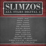 Slimzos All Stars Digital 003