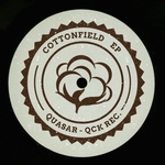 Cottonfield EP