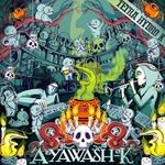 Ayawash-K