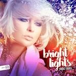 Drake Liddell: Bright Lights