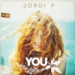 Jordi P: You EP 1