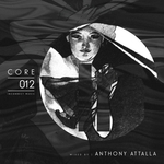 Core Vol 12 (unmixed tracks)