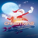 NRG XMas Compilations Vol 2