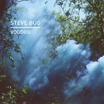 CLE/STEVE BUG - Voodoo (Front Cover)