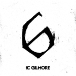 KC Gilmore: Six