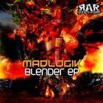 Blender EP