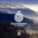 Soundteller Best Of 2017