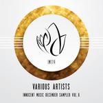 VA Innocent Music December Sampler Vol 6