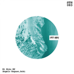 El Nino EP