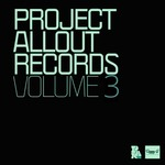 Project Allout Records Volume 3