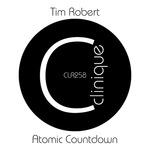 Atomic Countdown