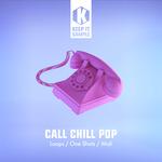 Call Chill Pop (Sample Pack WAV)