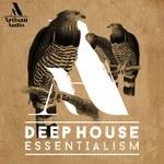 Deep House Essentialism (Sample Pack WAV)