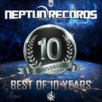 Neptun Records - Best Of 10 Years