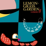 Lemongrass Garden Vol 8