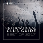 International Club Guide - Best Of 2017