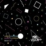 Vision Series Vol 3
