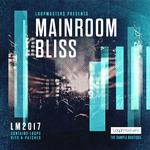 Mainroom Bliss (Sample Pack WAV/APPLE/LIVE/REASON)