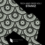 Maintain Replay: Tech & Deep Vol 1 By Staniz (Sample Pack WAV/MIDI)