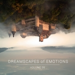 Dreamscapes Of Emotions Vol 6