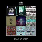 Various: Best Of 2017