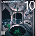 Alternative Architecture 10