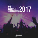 The Sounds Of Promo Audio 2017