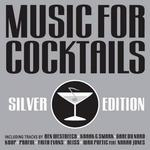 Music For Cocktails - Silver Edition