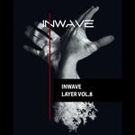 Inwave Layer Vol 8