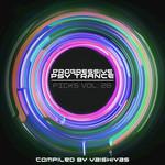 Progressive Psy Trance Picks Vol 28