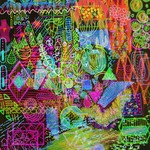 Chaosymmetry