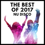 Nu Disco The Best Of 2017