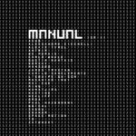 Manualism XI