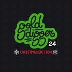 Gold Digger Vol 24