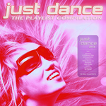 Just Dance 2018 - The Playlist Compilation