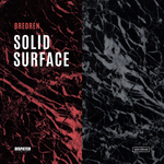 Bredren: Solid Surface EP
