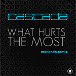 What Hurts the Most (Morlando Remix)