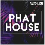 Phat House (Sample Pack WAV/MIDI)