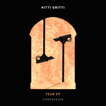 Fear EP