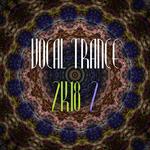 Vocal Trance 2k18 Vol 2